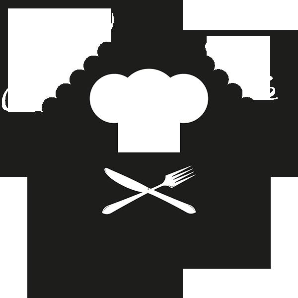 Kuchařský kurz